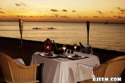 Dinner Restaurants In Vacaville Ca