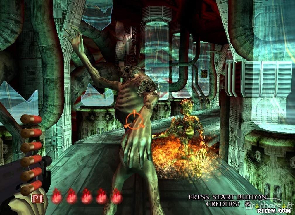 تحميل لعبة بيت الرعب الجزء الثالث وبرابط مجاني وفعال100% 13368610051.jpg