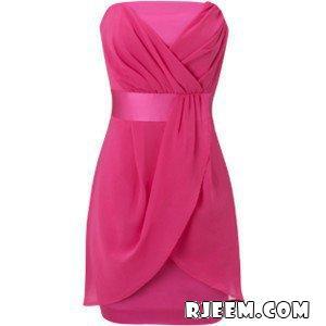 أزياء صيفية 2012 13376825581.jpg