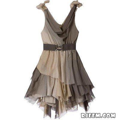 أزياء صيفية 2012 13376825582.jpg