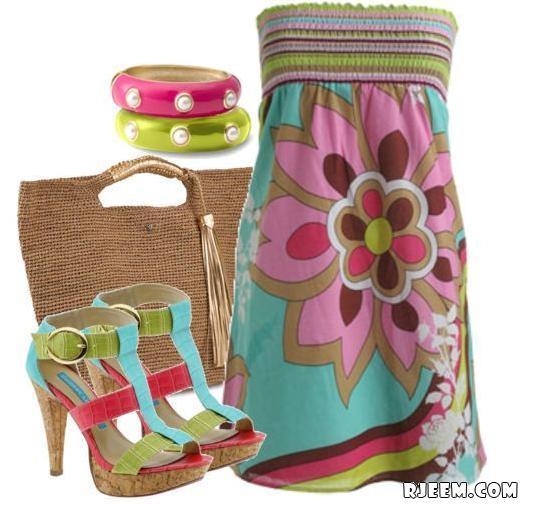 أزياء صيفية 2012 13376825583.jpg