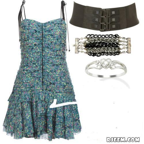 أزياء صيفية 2012 13376825584.jpg