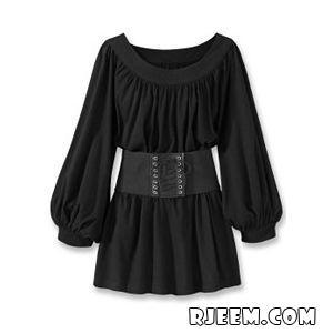 أزياء صيفية 2012 13376825585.jpg