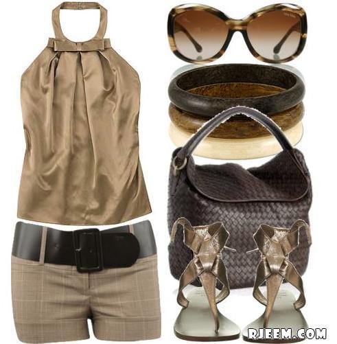 أزياء صيفية 2012 13376826862.jpg