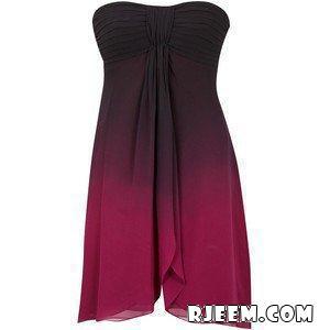 أزياء صيفية 2012 13376826863.jpg