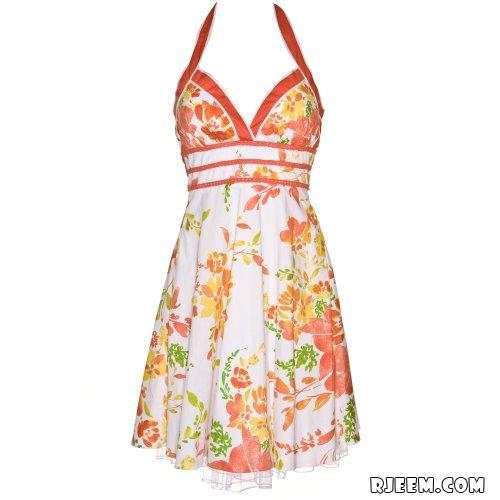 أزياء صيفية 2012 13376826864.jpg