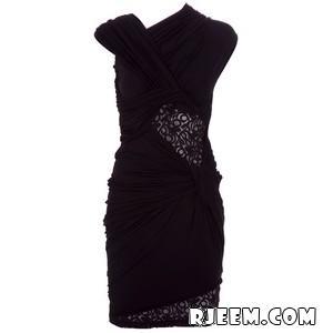 أزياء صيفية 2012 13376826865.jpg