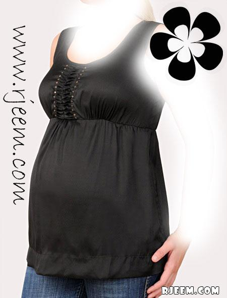 أزياء حوامل 2013 فساتين حوامل ألبسة حوامل 2013 13377001511.jpg