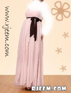 أزياء حوامل 2013 فساتين حوامل ألبسة حوامل 2013 13377001513.jpg