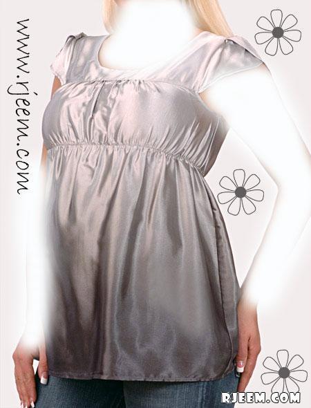 أزياء حوامل 2013 فساتين حوامل ألبسة حوامل 2013 13377004151.jpg