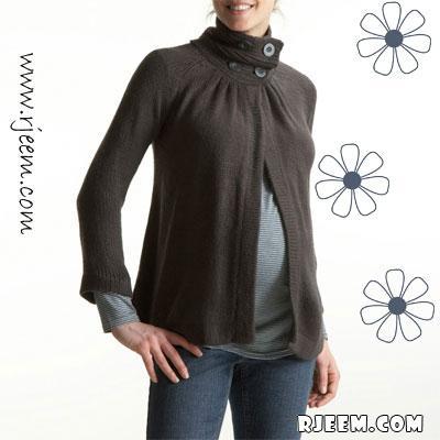أزياء حوامل 2013 فساتين حوامل ألبسة حوامل 2013 13377004152.jpg
