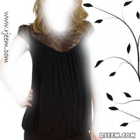 أزياء حوامل 2013 فساتين حوامل ألبسة حوامل 2013 13377004154.jpg