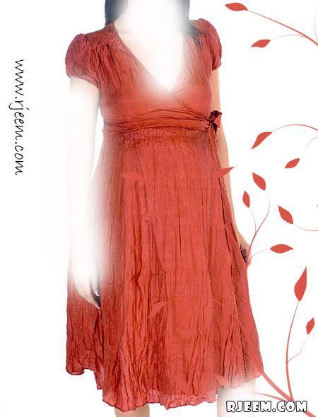 أزياء حوامل 2013 فساتين حوامل ألبسة حوامل 2013 13377004155.jpg