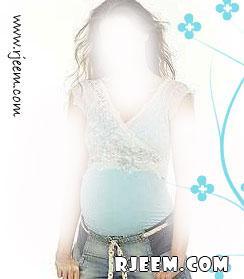أزياء حوامل 2013 فساتين حوامل ألبسة حوامل 2013 13377004931.jpg