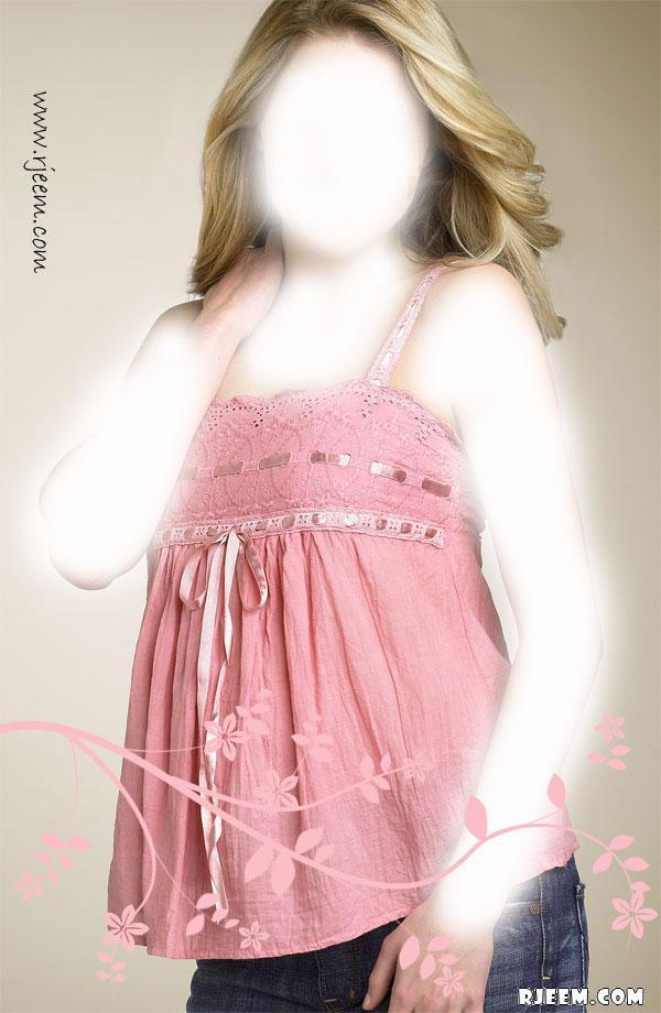 أزياء حوامل 2013 فساتين حوامل ألبسة حوامل 2013 13377004934.jpg
