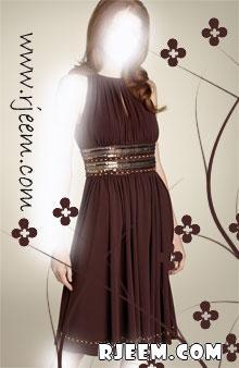أزياء حوامل 2013 فساتين حوامل ألبسة حوامل 2013 13377005681.jpg