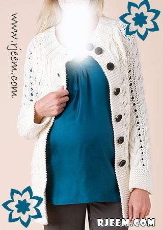أزياء حوامل 2013 فساتين حوامل ألبسة حوامل 2013 13377005683.jpg