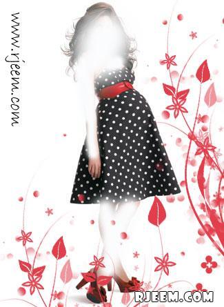 أزياء حوامل 2013 فساتين حوامل ألبسة حوامل 2013 13377005684.jpg