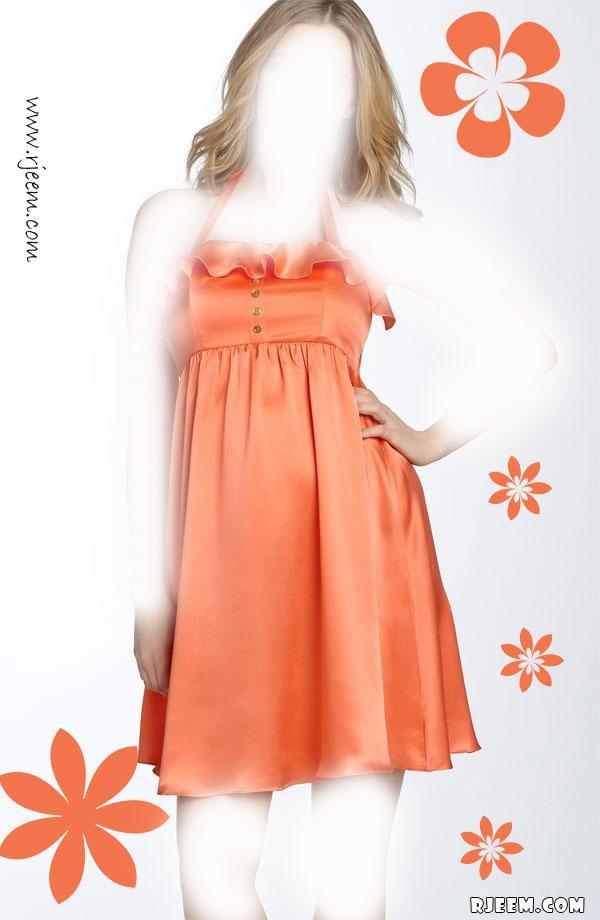 أزياء حوامل 2013 فساتين حوامل ألبسة حوامل 2013 13377005685.jpg