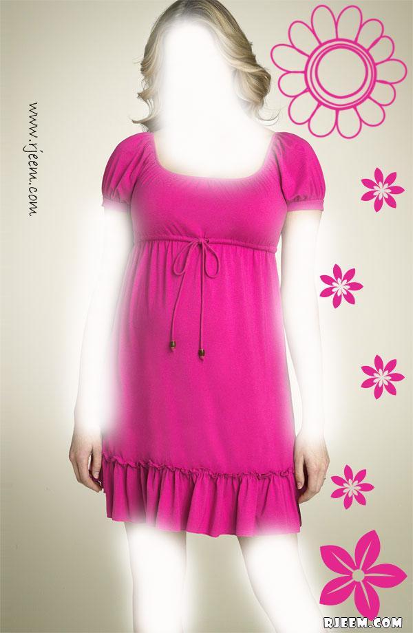 أزياء حوامل 2013 فساتين حوامل ألبسة حوامل 2013 13377006221.jpg
