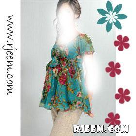 أزياء حوامل 2013 فساتين حوامل ألبسة حوامل 2013 13377006222.jpg