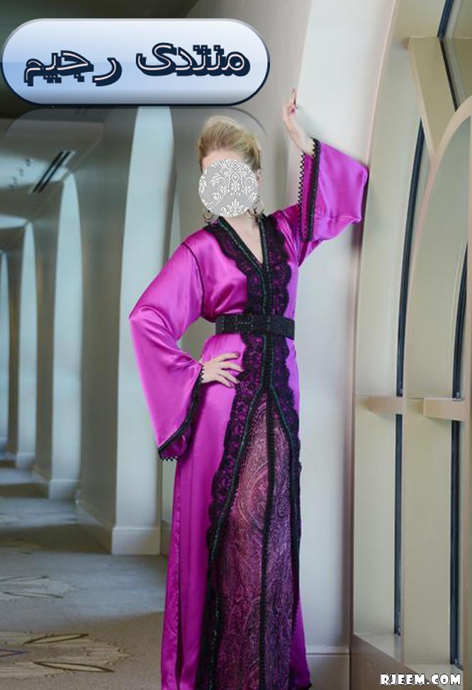 أزياء مغربية بمنتهى الأناقة والفخامة والجمال 13377024365.png
