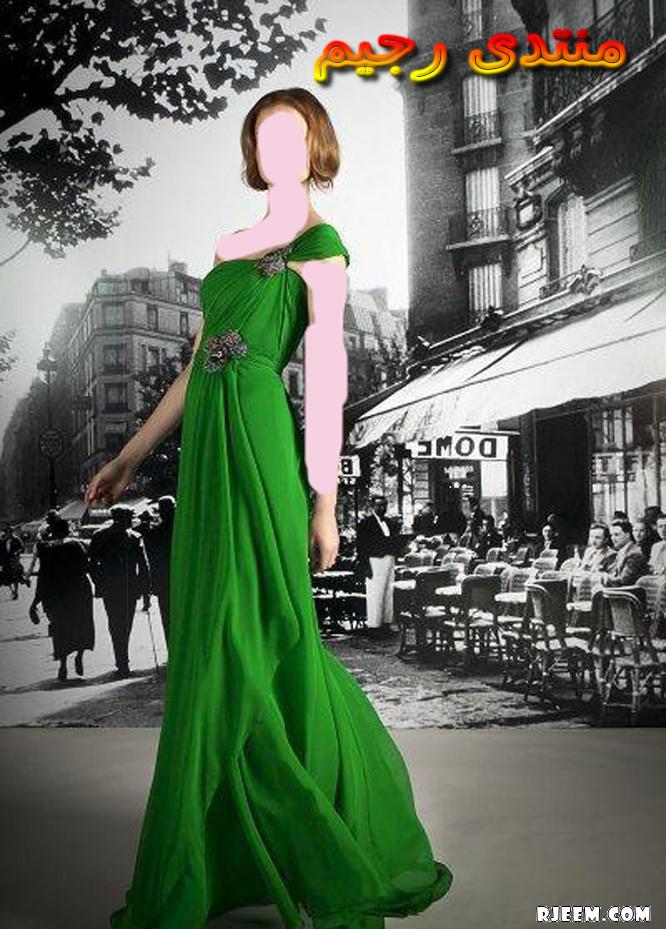 أزياء المصممة ريم عكرا ربيع 2012 13377239462.png