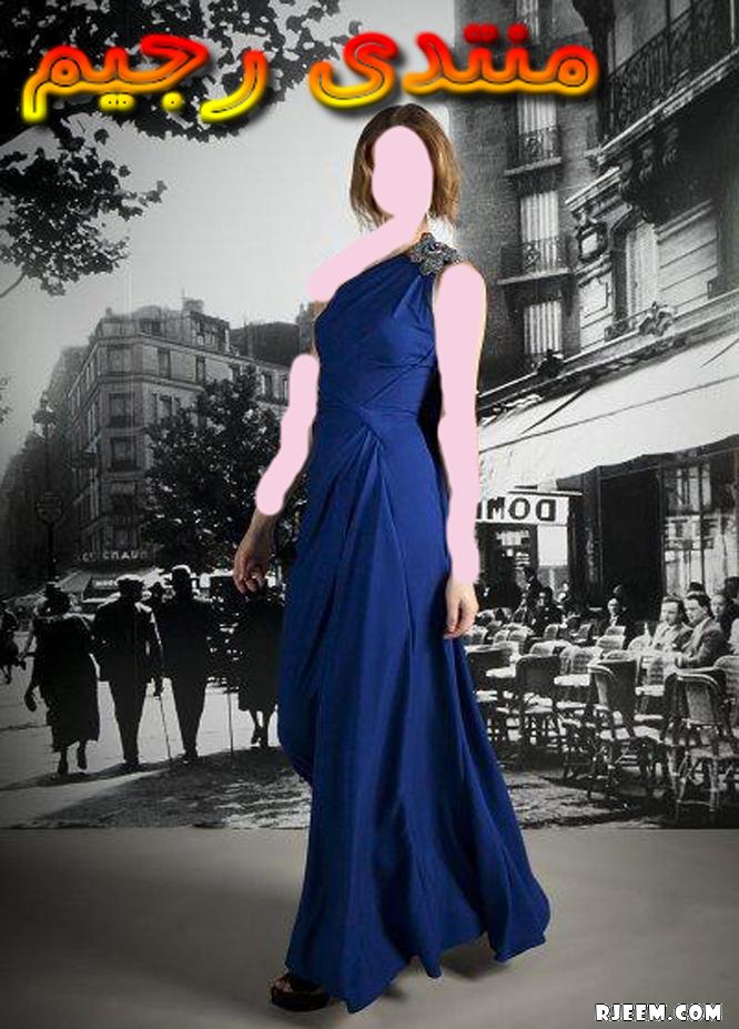 أزياء المصممة ريم عكرا ربيع 2012 13377239473.png