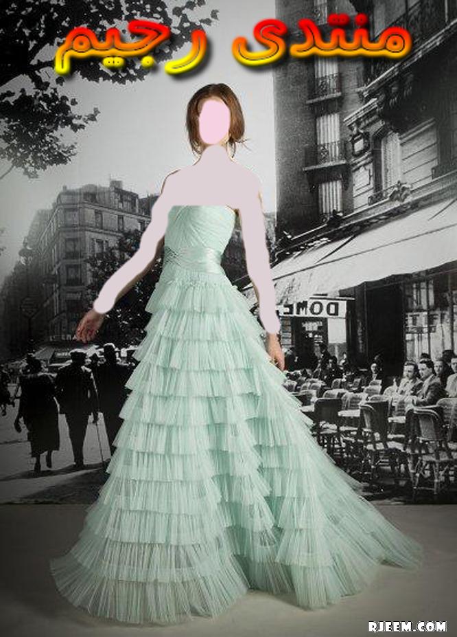 أزياء المصممة ريم عكرا ربيع 2012 13377239474.png