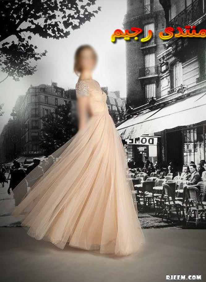 أزياء المصممة ريم عكرا ربيع 2012 13377239475.png