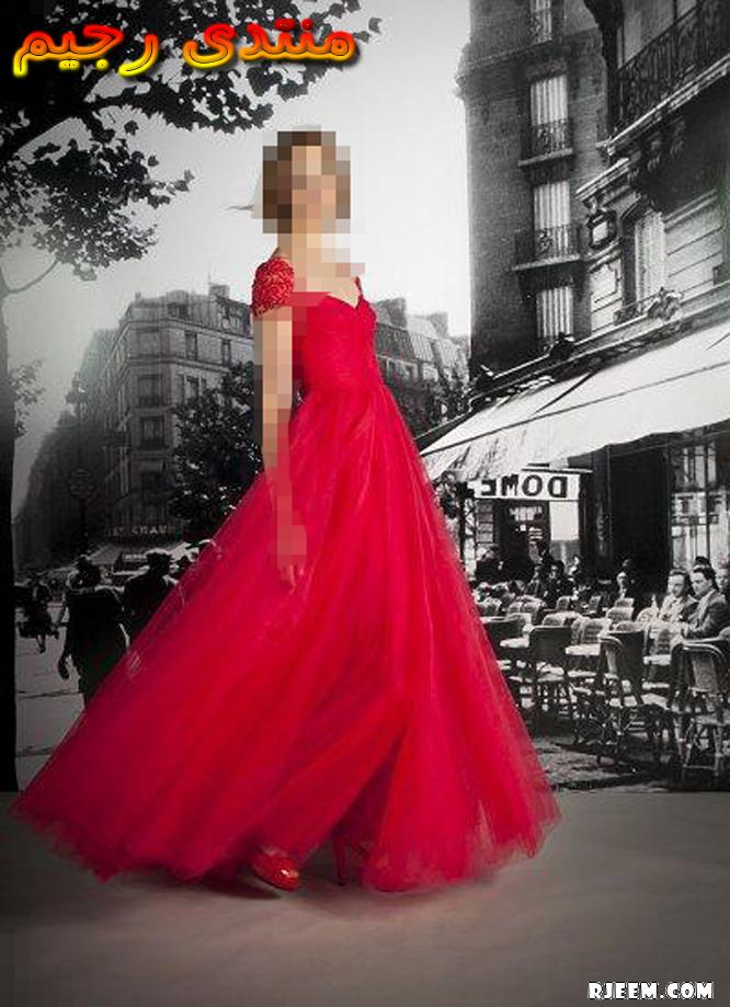 أزياء المصممة ريم عكرا ربيع 2012 13377251281.png