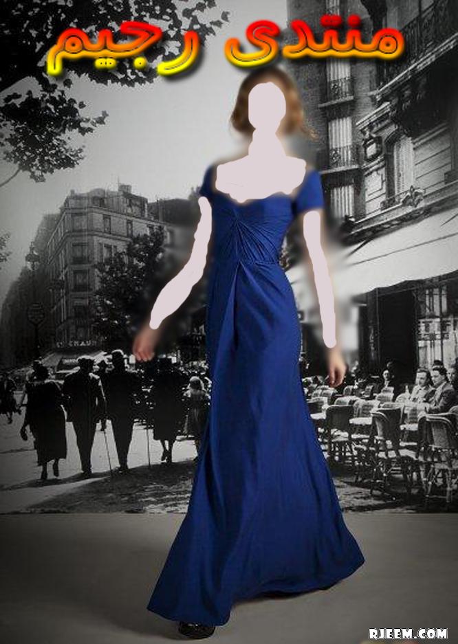 أزياء المصممة ريم عكرا ربيع 2012 13377325061.png