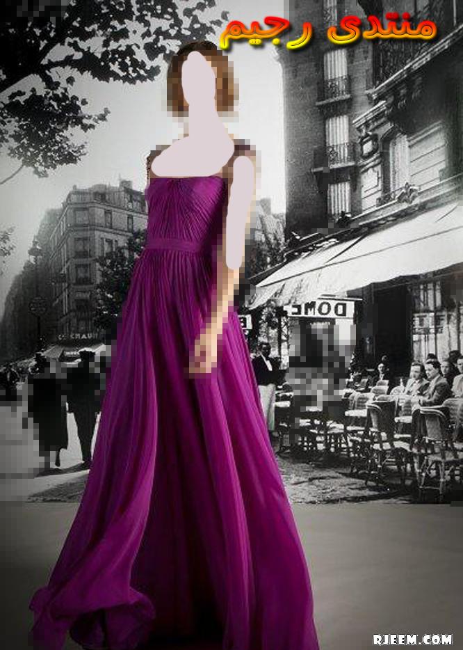 أزياء المصممة ريم عكرا ربيع 2012 13377332623.png