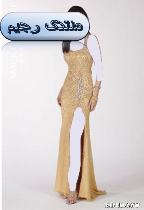أزياء وفساتين سواريه ناعمة وجميلة 13380780041.png