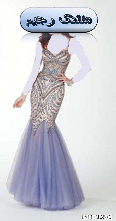 أزياء وفساتين سواريه ناعمة وجميلة 13380780052.png