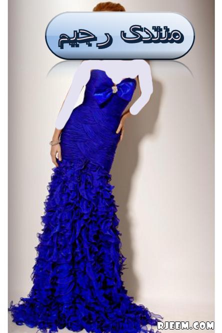 أزياء وفساتين سواريه ناعمة وجميلة 13380780054.png