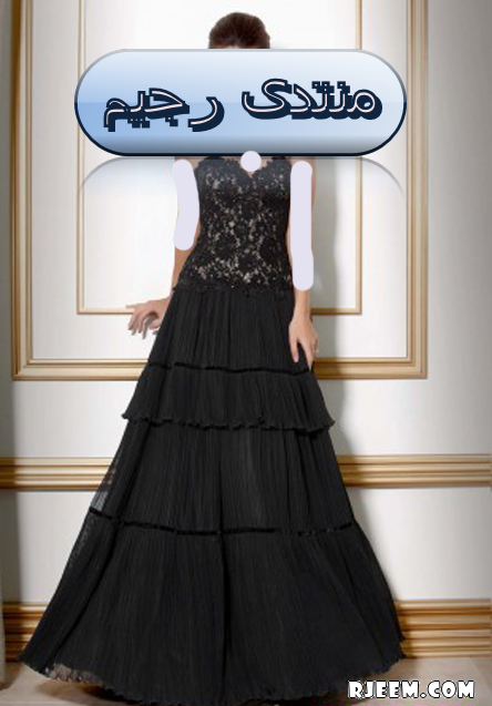 أزياء وفساتين سواريه ناعمة وجميلة 13380791242.png