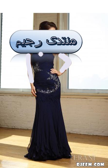 أزياء وفساتين سواريه ناعمة وجميلة 13380791245.png
