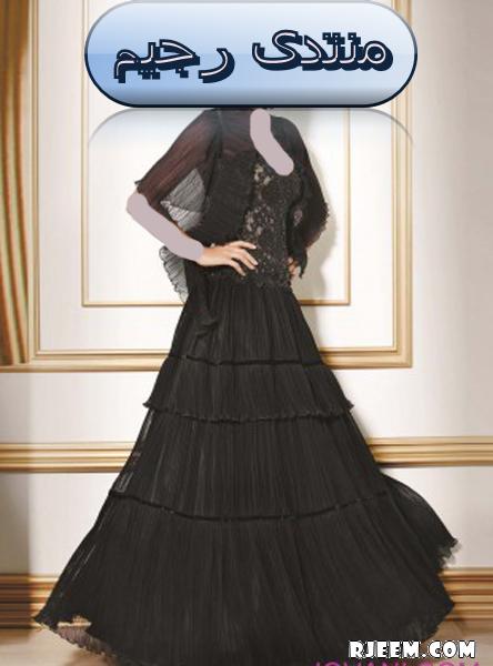 أزياء وفساتين سواريه ناعمة وجميلة 13381330631.png