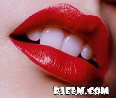 مميزة،ألوان روج،مكياج2012 13383952325.jpg