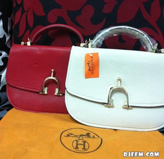 الحقائب-من 13383998142.jpg