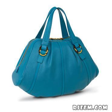 الحقائب-من 13383998143.jpg