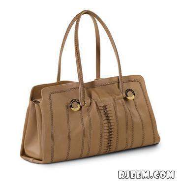 الحقائب-من 13383998144.jpg