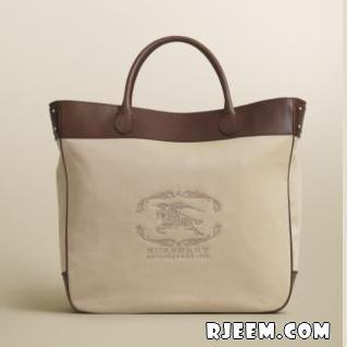 الحقائب-من 13383998145.jpg