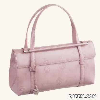 الحقائب-من 13383998451.jpg