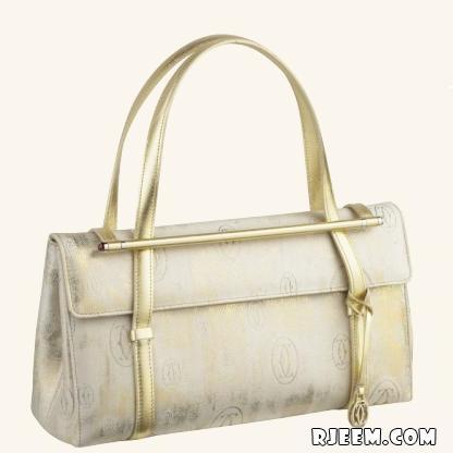 الحقائب-من 13383998452.jpg