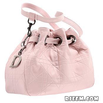 الحقائب-من 13383998454.jpg