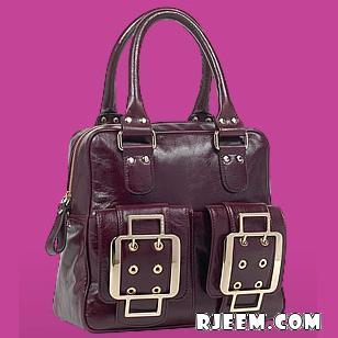 الحقائب-من 13383998773.jpg