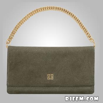 الحقائب-من 13383998774.jpg