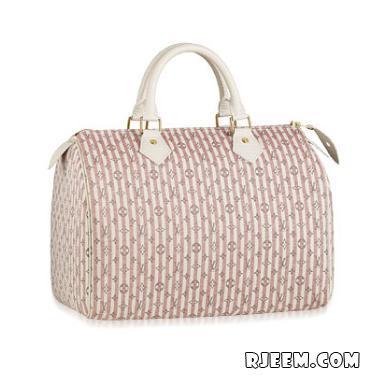 الحقائب-من 13383999141.jpg